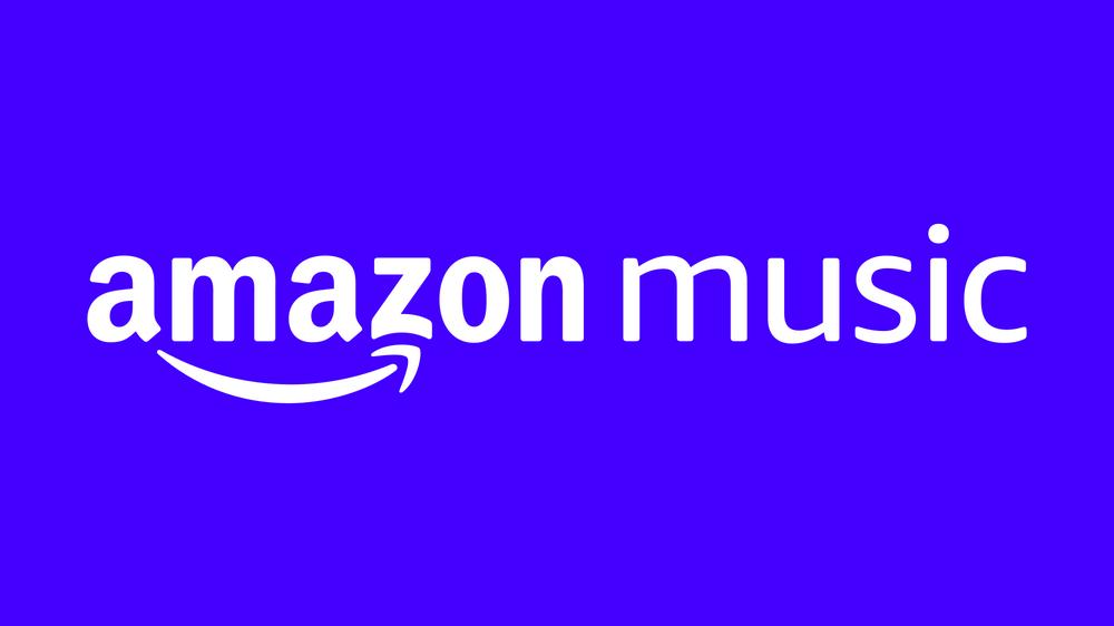 Näin lataat musiikkia Amazon Music –palvelusta